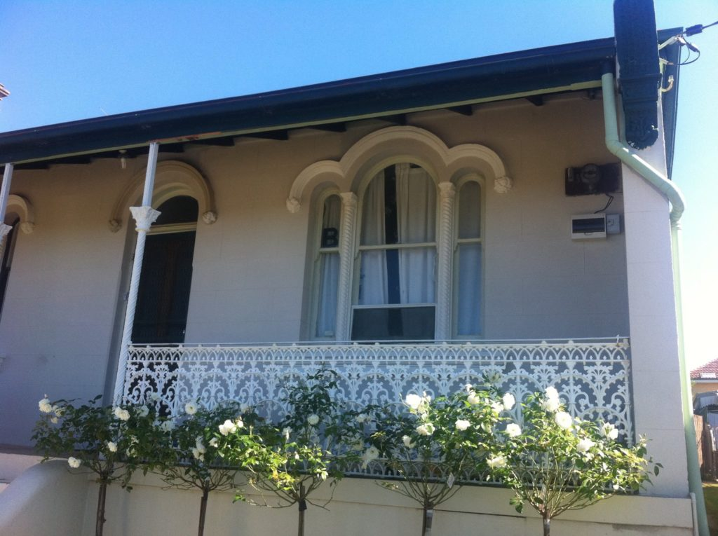 Dullwich-Hill-house-Balcony-Restoration