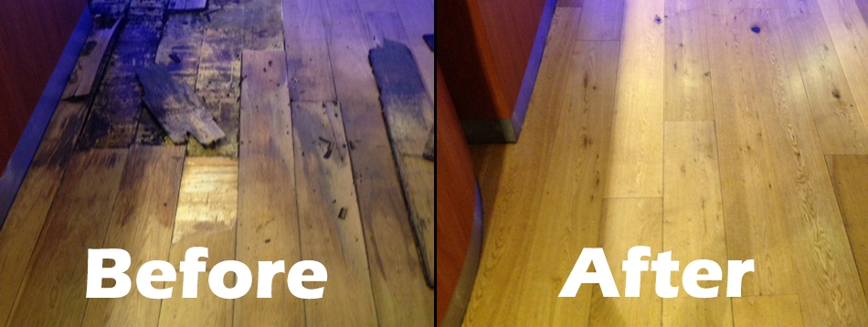 Timber-Floor-Repairs-Before-After