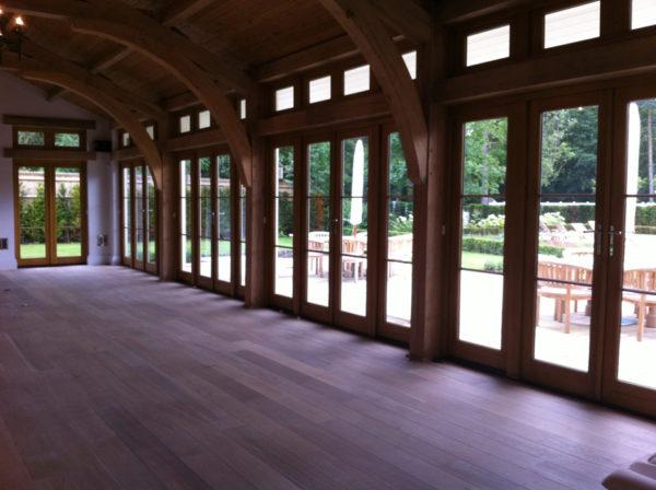 General Carpenter sydney - Heritage Restorations and Renovations